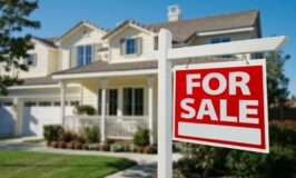 Five Things to Do Before Putting Your Home on the Market