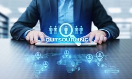 The Things You Should Look to Outsource to Scale Your Business
