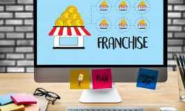 Thinking Business? Think Franchise