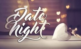 Is It About Time That You and Your Partner Had A Date Night?