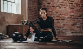 Tips to Care for Your Body After a Workout