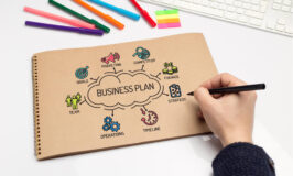 These Tips Will Help You to Craft a Strong Business Plan