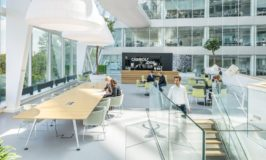 10 Tips to Create a Sustainable Office