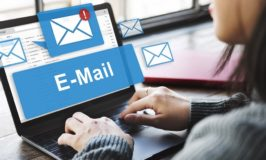 4 Tips to Ensure That Your Email Marketing Campaigns Are a Success