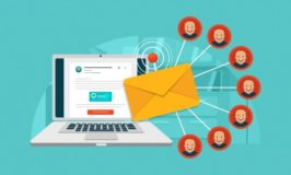 Top 4 Tips on How to Boost Email Click-Through in 2019