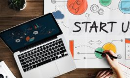 Top Tips for Your It Start-Up: Outsourcing Options