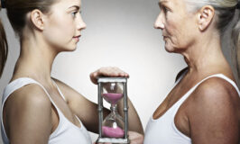 4 Tips to Look After Your Health as You Get Older