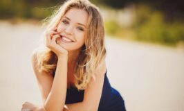 6 Tips for Maintaining the Perfect Smile