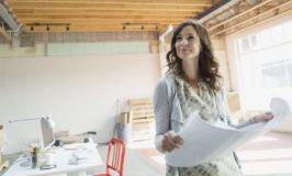 Tips That Will Help You to Make Sure That Your Start-Up Doesn't Fail