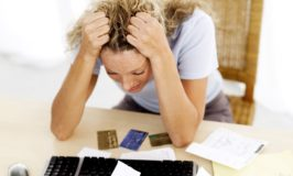 Managing Personal Debt, Can It Be Done?