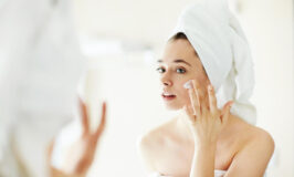Tips for More Radiant Skin