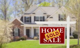 5 Tips on Selling Your House Fast