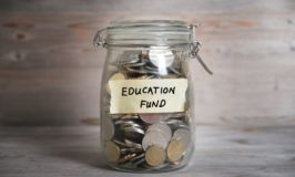 Essential Tips for Starting a College Fund for Your Kids