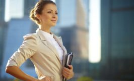 Tips to Stay Fit for the Modern Business Woman