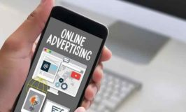 Top Tips for Successful Online Ads and Campaigns