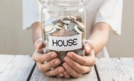 Tips and Tricks for Saving the Cash Needed for Your First Home Deposit