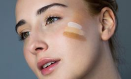 Tiring of Foundation? Why Not Consider an Alternative?