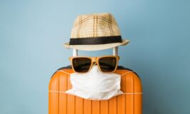 Traveling During the Pandemic: How to Stay Safe