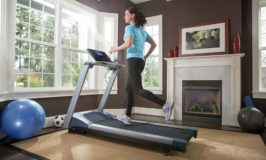 Best Home Exercise Equipment for Weight Loss: Top 10 Tools You Need