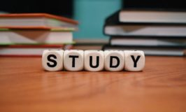 5 Tricks to Make Studying While You Work Easy