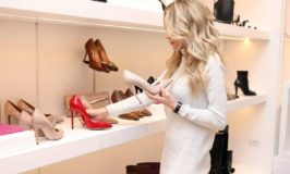 The Ultimate Guide to Shopping for Shoes