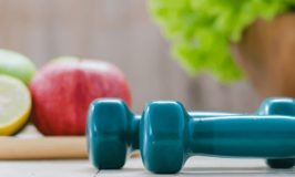 Understanding Metabolism's Role in Losing Weight