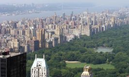 Upper West Side – Best Things to Do