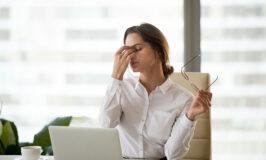 7 Easy Ways to Avoid Digital Eye Strain