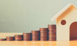 4 Ways to Boost Your Property Value