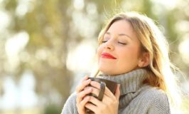 The Best Ways to Get More Fresh Air