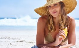 3 Ways to Handle Sun-Damaged Skin