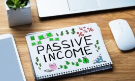 3 Ways to Have a Passive Income