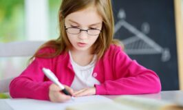 Ways You Can Help Your Child Learn More Effectively