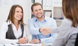 4 Easy Ways to Improve Customer Satisfaction