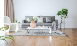 4 Ways to Improve Your Indoor Air Quality for Less