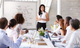 Simple Ways to Look After Your Staff in Business