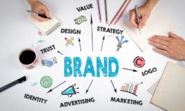 Affordable Ways to Make Your Brand Better Known