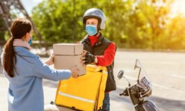 3 Ways for New Courier Businesses to Conduct Market Research