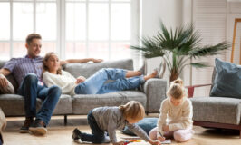 4 Ways You Can Prevent Indoor Air Quality Problems