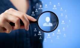 7 Ways to Screen Potential Employees for Your Business