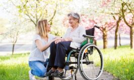 4 Ways You Can Support a Person With a Disability