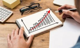 How to Increase Efficiency Levels Inside Your Business