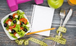 How to Lose 10kg (20lbs) in a Month: An Ultimate Guide