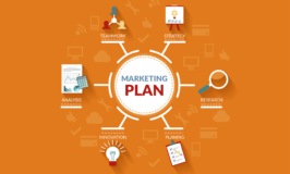 What Should You Be Considering When Starting a Marketing Plan?