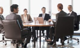 What the Most Successful Boards in the World Have in Common