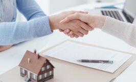 Why Should You Choose a Broker for Your Mortgage?