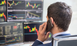 Why You Have to Get Currency Trading Brokers Services