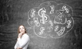 Financing Your Business: 5 Ways to Improve Your Chances of Getting a Business Loan