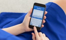 Permanent US Number to Verify PayPal: 5 Services You Can Trust
