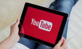 Advantages and Disadvantages of YouTube as Your Marketing Channel